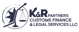 K&R Partners LLC